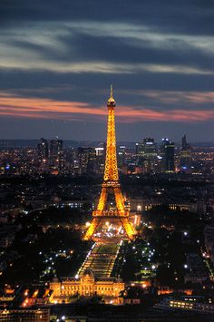 paris eiffel tower by mariusz kluzniak) Paris Eiffel Tower, Tour Eiffel, Eiffel Towers, Torre Effiel, Taxi Moto, Montmartre Paris, Paris Paris, Paris Cafe, Paris France Travel