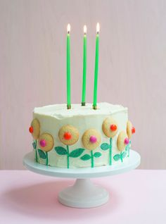 Cake Decorating Career image result for fondant fun cakes | cake decoration | pinterest