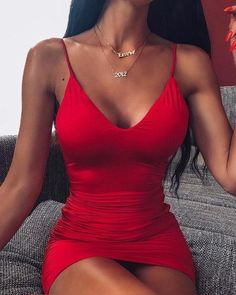 Women's Fashion Bodycon Kleider Online Shopping – Chic Me Tight Dresses, Sexy Dresses, Cute Dresses, Party Dresses, Fitted Dresses, Bandage Dresses, Clubbing Dresses, Romantic Dresses, Peplum Dresses