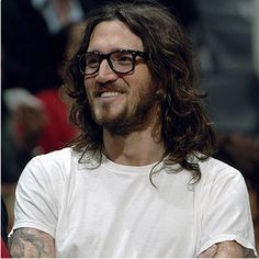 5 Great Italian-American Songwriters (John Frusciante, Frank Zappa, Rivers Cuomo, Pat DiNizio & Steven Tyler & Joe Perry).