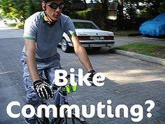 Bike Commuters.com