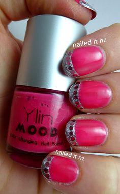 Nailed It NZ: BPS colour-changing nail polish review http://nailedit1.blogspot.co.nz/2013/03/bps-colour-changing-nail-polish-review.html