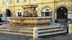 Civita Castellana Civita Castellana la città che ha visto molti Papi  ognuno ha lasciato la sua impronta         Civita Castellana, in provincia di Viterbo, è due città in una. Per il visitatore, a differenza di altre città che hanno una parte storica, solitamente centrale…
