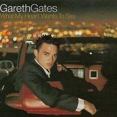 Found Anyone Of Us (Stupid Mistake) by Gareth Gates with Shazam, have a listen: http://www.shazam.com/discover/track/11134583