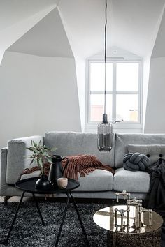 311 best ri living room details images living room interior rh pinterest com