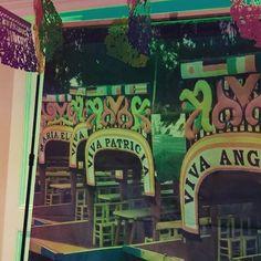 Stephanie  party �� sweet sixteen �� colaborando a elegant boutique NJ @marcos_ortiz_zanes @fotovideocapriconio @irismarin75  #limaphotography #wonderboys #wedding #nyc #newjersey #manhatan #video #engagement #sweetsixteen #ring #highheels #art #editing #bride #groom #canon #photoshop #ligthroom #love #me #cute #follow #followme #photooftheday #happy #tagforlikes #beautiful #girl #like http://gelinshop.com/ipost/1524309360116190138/?code=BUnb0lxh0u6