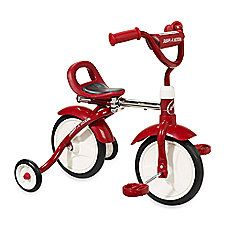 image of Radio Flyer® Grow N' Go Bike
