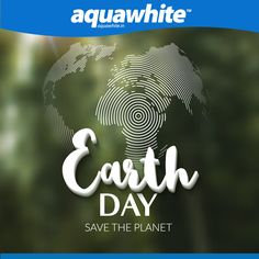 Be aware of where things came from. and Because every day is . Herbal Toothpaste, World Earth Day, Character Base, Save The Planet, Monday Motivation, Mother Earth, Preserve, Natural Beauty, Herbalism