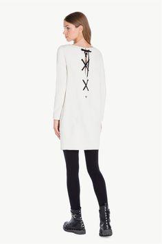 www.twinset.com en-SK tunic-dress-p10118?s=S&c=9