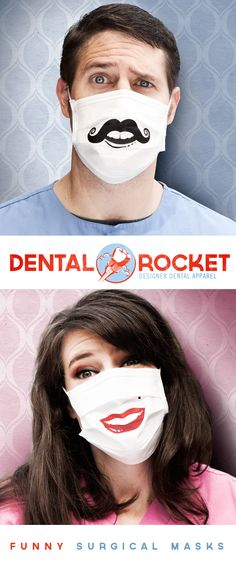 Timberview Family Dentistry a dental office in Midwest City, specializes in dental implants in Midwest City, root canals and dental bridges Dental World, Dental Life, Dental Art, Dental Health, Dental Assistant, Dental Hygienist, Dental Implants, Dental Jokes, Dentist Humor