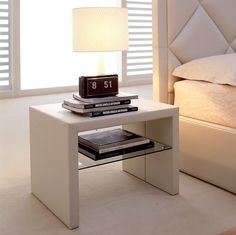 Cattelan Italia Dorian Bedside Table from Lime Modern Living. Find a range of contemporary furniture from top brands including Cattelan Italia Top Furniture Stores, Luxury Furniture Brands, Furniture Sale, Cheap Furniture, Discount Furniture, Furniture Decor, Furniture Design, Kitchen Furniture, Industrial Furniture