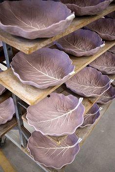 Evde Yapılabilecek Dekorasyon Fikirleri 65 - Mimuu.com