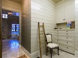 Cashiers, NC - traditional - bathroom - atlanta - by The Berry Group