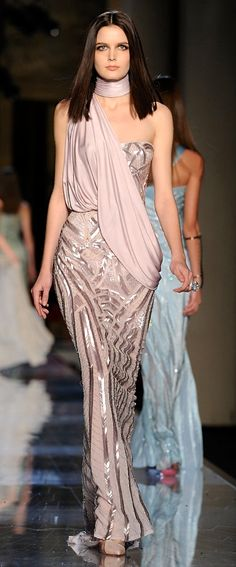 Versace, 2014  v