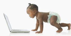Las mejores marcas de pañales para bebés
