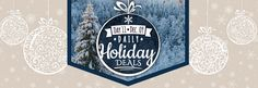 Costco Canada Daily Holiday Deals: Save $50 on Cuisinart Cookware $65 on Everett 70-in. Television Stand & More... http://www.lavahotdeals.com/ca/cheap/costco-canada-daily-holiday-deals-save-50-cuisinart/151264?utm_source=pinterest&utm_medium=rss&utm_campaign=at_lavahotdeals