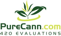 medical marijuana card renewals 420 evaluations with 420 Doctors to get $49 California Marijuana Cards + California Medical Marijuana Doctors Online + Santa Cruz cannabis evaluations http://www.purecann.com/