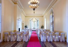 Find Your Perfect Venue | Clearwell Castle | Image 3