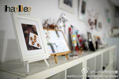haollee baking classes (Beijing) www.haollee.com