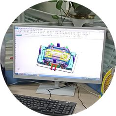Greenstar Mold Engineering Solution Company,mold design,tooling design,plastic mold design,moldflow Injection Mold Design, Cad Cam, Industrial Park, Mould Design, Plastic Injection Molding, Plastic Molds, Engineering, Technology