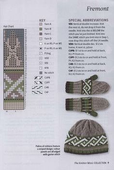 http://knits4kids.com/collection-en/library/album-view/?aid=28633
