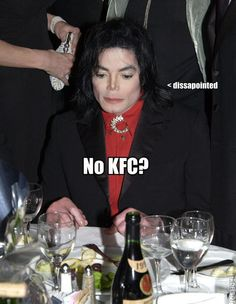 Michael+Jackson+funny+photos | Funny Pictures Free HD: Michael Jackson Funny Picturesque