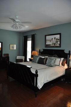 #Fashionable #home decor Brilliant DIY Interior Designs