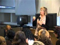 Literatura Infantil y Alfabetización Inicial - Teresa Colomer - 1/2