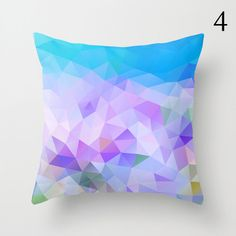 Decorative Pillow Decor throw pillow Pillow Cover Pillow Case