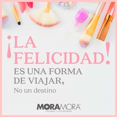 #frases #pensamientos #frasesmotivadoras #moramora #quotes Motivational Quotes, Fashion Heels, Over Knee Socks