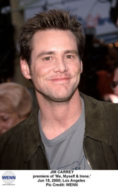 jim carrey dvd cover -... Jim Carrey Google