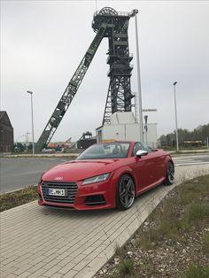 Audi, Bmw, Orange, Vehicles, Vehicle, Tools