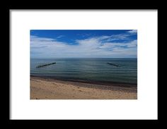 lake superior, upper peninsula, michigan, nature, water, beach, shore, landscape,  michiale schneider photography