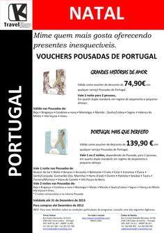 Mais informações:    geral@k-travelshop.com  www.k-travelshop.com    +351 261 321 566 - Torres Vedras  +351 262 696 466 - Caldas da Rainha