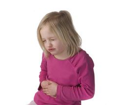 Gluten Sensitivity and Coeliac Disease – is your child affected?