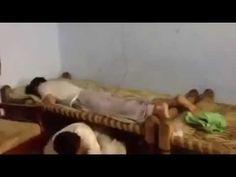 Very Funny Punjabi-very interested & Funny video-Grat pakistanies punjab...