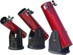 Intercon Spacetec: : Teleskope / Fernrohre für Einsteiger und Fortgeschrittene