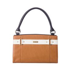 Brette: ($24.95) A truly sophisticated Classic Shell with a little bit of a retro vibe, Brette is a great choice for the classy gal on the go.