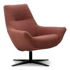 Egg Chair, Sofas, New Homes, Living Room, Interior Design, House, Inspiration, Furniture, Home Decor