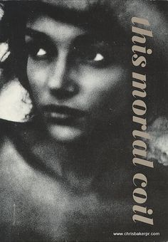 This Mortal Coil Late Night