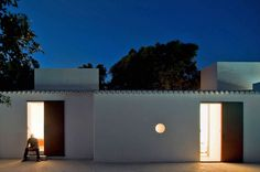 House of Agostos by Pedro Domingos Arquitectos (18)