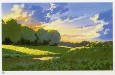 Totoro pg136 2.jpg (800×524)