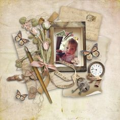 Someone Like You kit by Fanette Designs https://www.pickleberrypop.com/shop/product.php?productid=40772&page=1