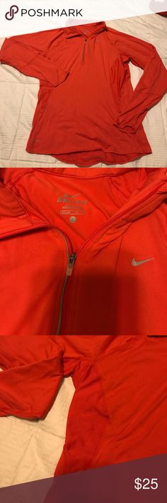 Nike dri fit In brand new like condition Nike Tops