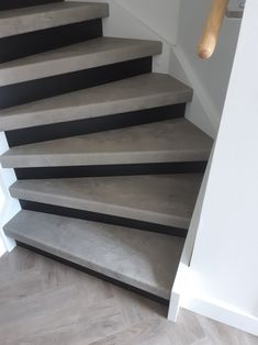 Ceiling Detail, Industrial House, Staircase Design, Luxury Vinyl, Stairways, Building A House, Sweet Home, Home And Garden, Flooring