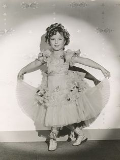The Frazier History Museum has booked an unusual exhibit of Shirley Temple memorabilia, including the child star's personal collection of costumes, dolls and other belongings, that will run at the West Main Street facility July 3-8. Shirley Temple in THE LITTLE COLONEL (Photo: Courtesy of The Black Family Archives) FHMPhotoShirleyTemple-LittleColonel.jpg