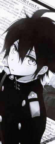 manga male, RPGLand