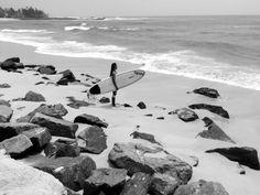 Sri Lanka 2014 photos |Surf trip #surf #srilanka #photography