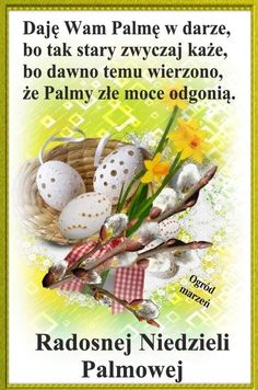 Holidays, Humor, Xmas, Palmas, Easter Activities, Holidays Events, Holiday, Humour, Funny Photos