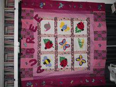 sold christmas 2010